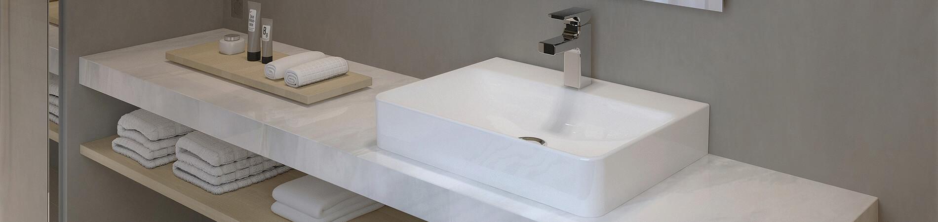 installer salle de bain top conseils en clairage pour une salle de bain with installer salle de. Black Bedroom Furniture Sets. Home Design Ideas