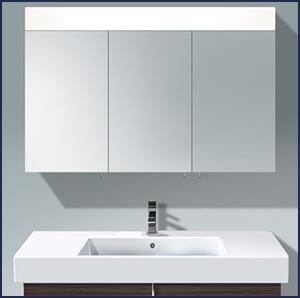 Meuble salle de bain vente agencement pose installation for Installation de salle de bain