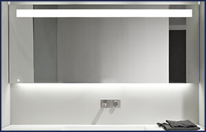 Meuble de Salle de Bain Vente Agencement Installation Montage Sanary
