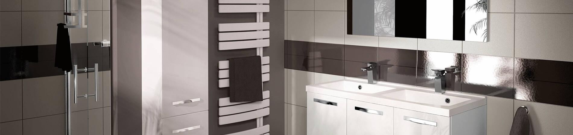 salle de bain r novation cr ation installation vente sanary. Black Bedroom Furniture Sets. Home Design Ideas