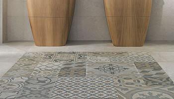 Salle de bain Rénovation Création Installation Vente Sanary