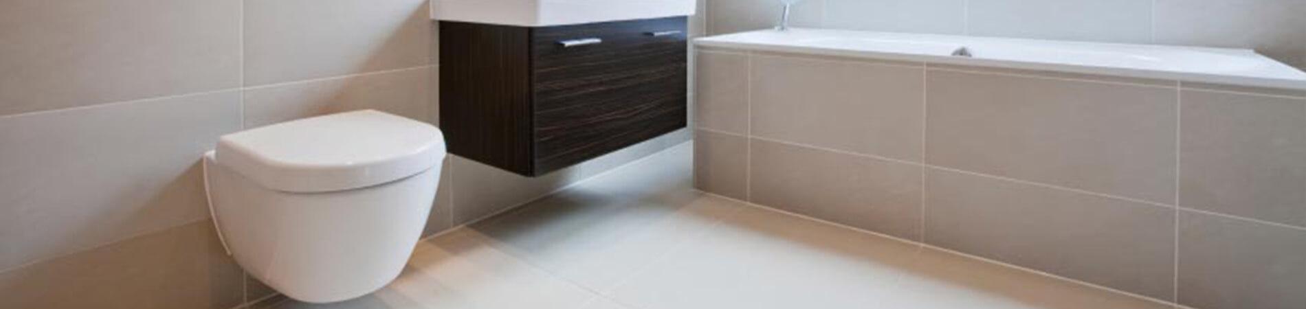 SallePose Installation Remplacement WC Suspendu Toilette Sanary de Bain Travaux de Carrelage Faïence Pose Installation Sanary